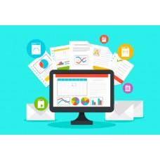 Интегриране на Google Analytics